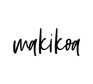 Makikoa | Custom Boardshorts | Women's Swimwear | Los Angeles, California