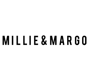 Millie & Margo | Premium Handmade Denim Jeans | Los Angeles, California
