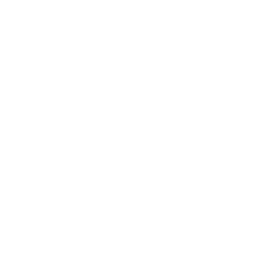 Huna Clothing & Surfboard Brand | Los Angeles, California